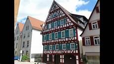 Gebrauchtes Haus Kaufen Mit Einem Gutachter Und M 228 Ngel