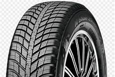 nexen n blue 4 season reviews and tests 2019 tyretests