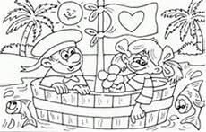 Jungs Malvorlagen Quotes Ausmalbilder Meerjungfrau Ausmalbilder F 252 R Kinder
