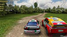autorennen spiele pc best car racing on windows 10 pc and mobile