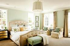 green wall design bedroom traditional with light green walls pale green walls czmcam org