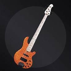 Usa Series 55 94 Lakland Bass Guitars