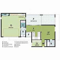 ultra modern house floor plans ultra modern house plan