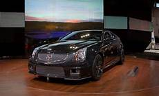 Expensive Cadillac by Most Expensive Cadillac Cars In The World Top 10 Alux