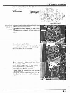 small engine repair manuals free download 1992 honda civic spare parts catalogs service manual 2007 2012 honda crf150r frank mxparts