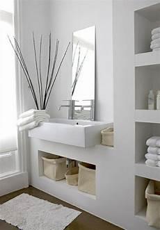 moderne badezimmer ideen coole badezimmerm 246 bel