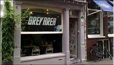 grey area claimed to be the best amsterdam coffeeshop