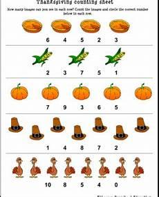 free printable addition for kindergarten worksheets kids math exercises worksheet activities