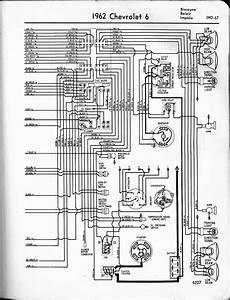 1965 Impala Heater Switch Wiring Diagram Schematic