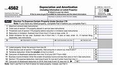 section 179 deduction for property equipment vehicles