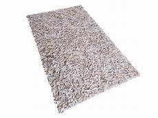 tapis shaggy tapis poil moquette moquette de