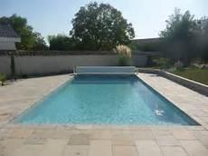 lyon est piscine construction de piscines ma 231 onn 233 es sur mesure lyon est piscines