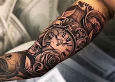 Vorlagen Arm - 125 best arm tattoos for cool ideas designs 2020