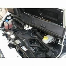 2008 fiat ducato 250 100 multijet 2 2 d diesel motor 4hv