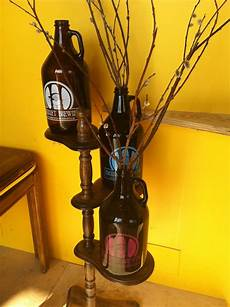 growlers homedecor decor brewingco diy glassware