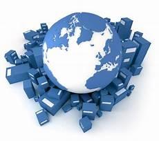 concept etranger a importer 2018 l 233 volution de la logistique par l automatisation et l iot