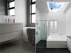 lumière salle de bain salle de bain design 2016 les meilleures id 233 es de