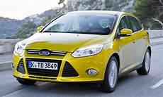 ford focus 2011 preis ausstattung motoren