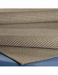 tappeti stuoia tappeto per interni ed esterni sisal crema