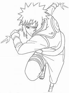 Anime Malvorlagen Free Coloring Pages For Free Coloring