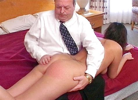 Natalie Portman Nude Porn Pics