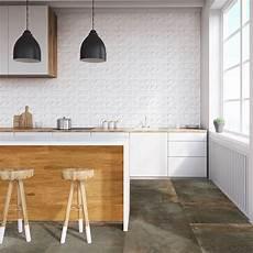Carrelage Sol Int 233 Rieur Bianchi 30x90 Tau Ceramica Les