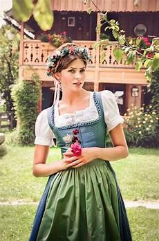 50 best lena hoschek images on dirndl dress