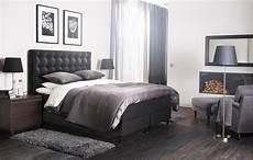 Teppich Unterm Bett - teppich unterm bett teppich unter dem bett junge with