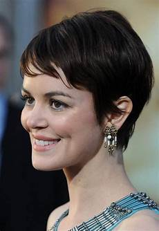20 best of easy care short haircuts