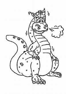 kinder malvorlagen drachen drachen ausmalbilder 10 ausmalbilder malvorlagen