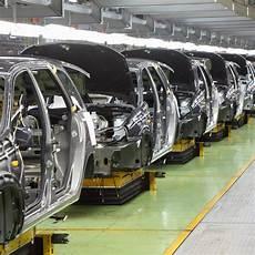 auto market automotive industry spotlight selectusa gov