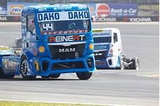 abschlussbericht internationaler adac truck grand prix