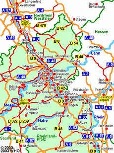 köln frankfurt entfernung rhein stra 223 enkarte rheinverlauf mittelrhein entfernungen