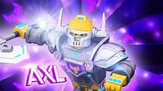 axl characters nexo knights lego lego knights