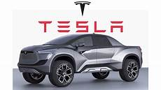 why i believe tesla truck is a big deal