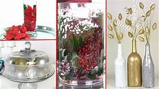 8 Diy Room Decorations Gift Ideas Winter