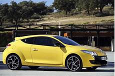 Renault Megane Rs Coupe Specs Photos 2009 2010 2011