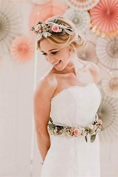 Blumen Im Haar Hochzeit - blume im haar hochzeit i bildergalerie mit vielen ideen