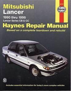 book repair manual 1996 mitsubishi mirage regenerative braking mitsubishi lancer mirage ce 1996 2007 gregorys service repair manual sagin workshop car