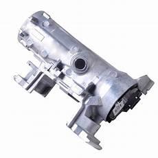 hayes car manuals 1993 volkswagen riolet electronic valve timing 2007 volkswagen eos transmission interlock solenoid repair cardone select 174 volkswagen eos