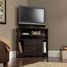 eck tv schrank bekommen eck tv schrank etwas kaufen