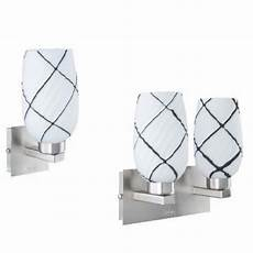 philips decorative wall light 12w rs 3200 piece eco