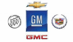 GM Tops JD Power's Annual Quality Study  McGrath Auto Blog