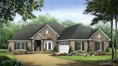 10 one story house plans with wrap around porches pictures