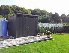 biohort avantgarde l biohort avantgarde high quality metal garden shed