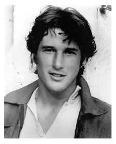 Richard Gere Jung - 394 best images about richard gere on