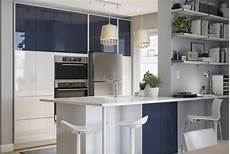 Sektion Collection Ikea