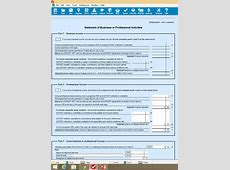 turbotax quick forms