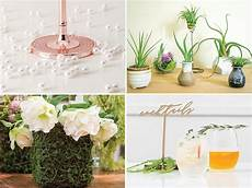 35 affordable wedding decoration ideas that don t cheap