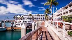 margaritaville key west resort meetings group testimonials